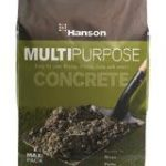Concrete and Mortar Guide