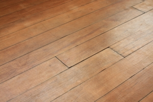 Protecting Solid Wood Floors Uk Diy Projects Diy Extra