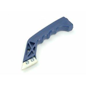 remove grout - rake