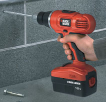 black-and-decker-drill