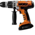 The 5 Best 18v Drills Under £100
