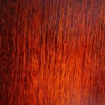 Choosing the Best Wood Finish